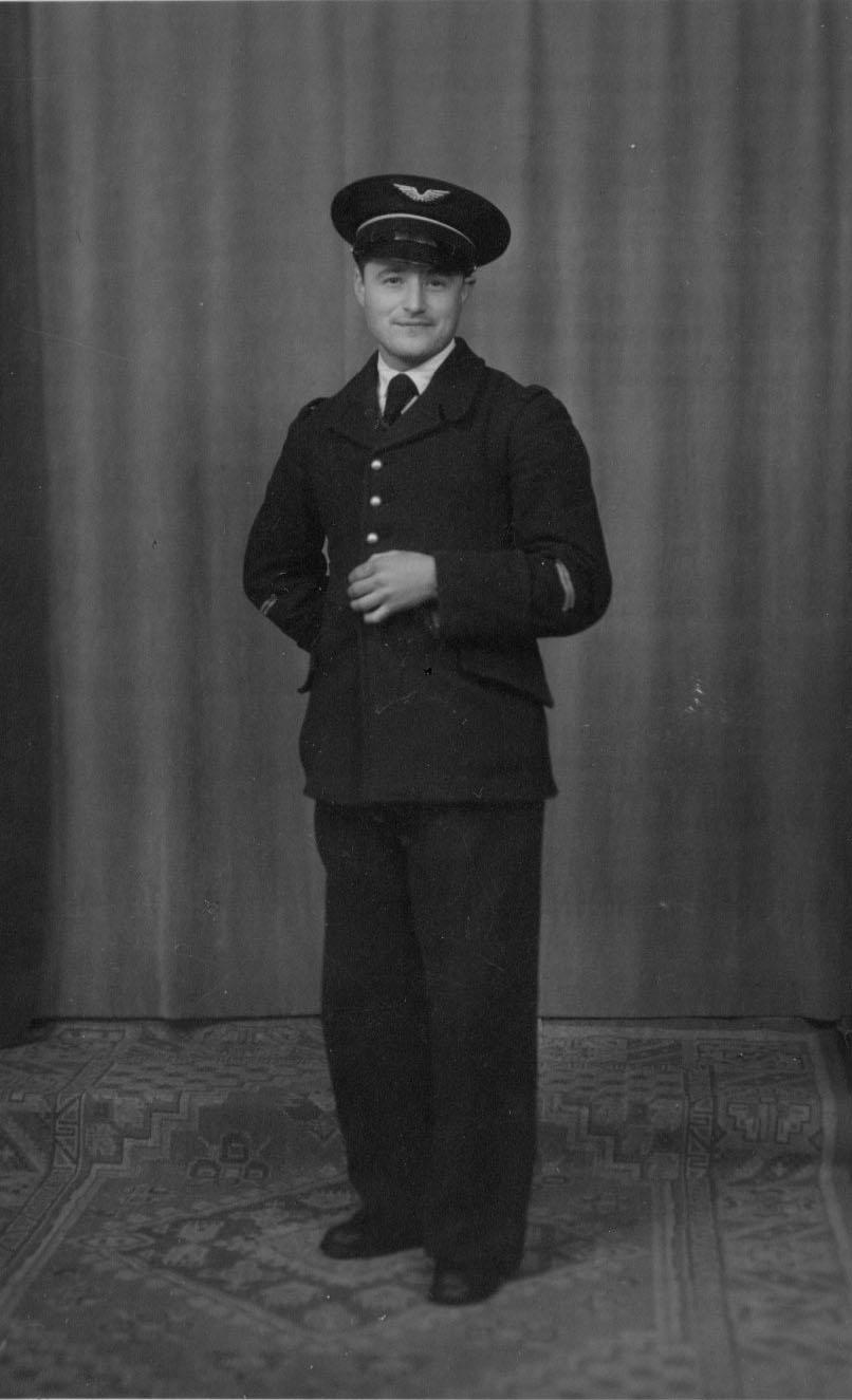André DUMONT (1939)