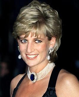 Diana Frances Spencer Diana-2