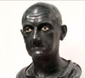 Scipio-Africanus-Major.jpg
